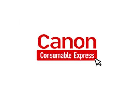 Where to Buy - Canon HongKong