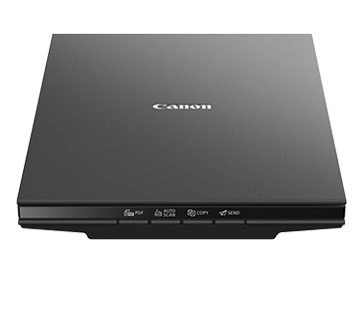 CANON LIDE 1100 WINDOWS 10 DRIVER
