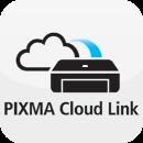 PIXMA/MAXIFY Cloud Link