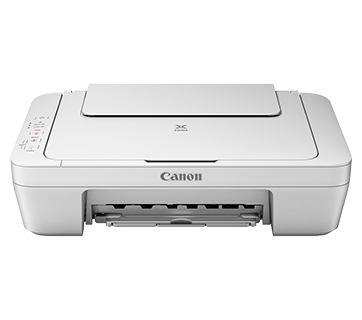 MG2570 CANON WINDOWS 8 X64 TREIBER