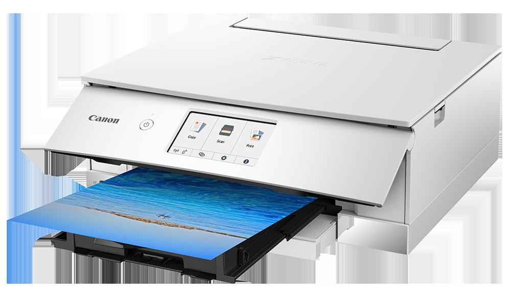 Product List - Laser Printers - Canon HongKong
