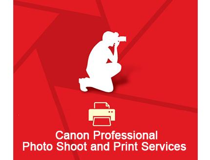 Home - Canon HongKong