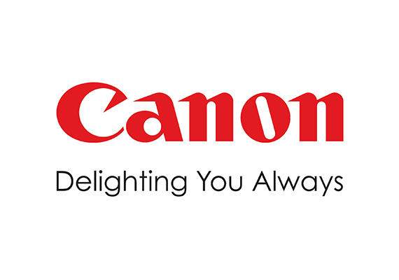 Canon places top five in U.S. patent rankings for 34 years running and first among Japanese companies for 15 years running