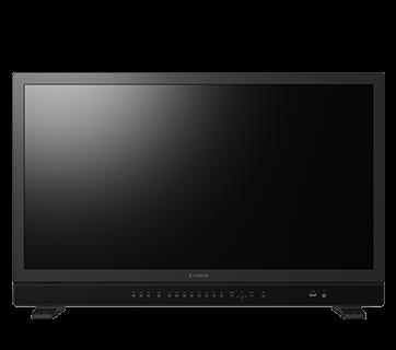 DP-V3120 Front main