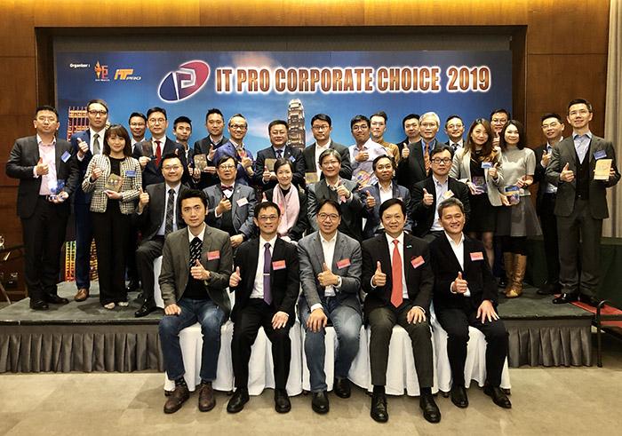 IT PRO Corporate Choice-2