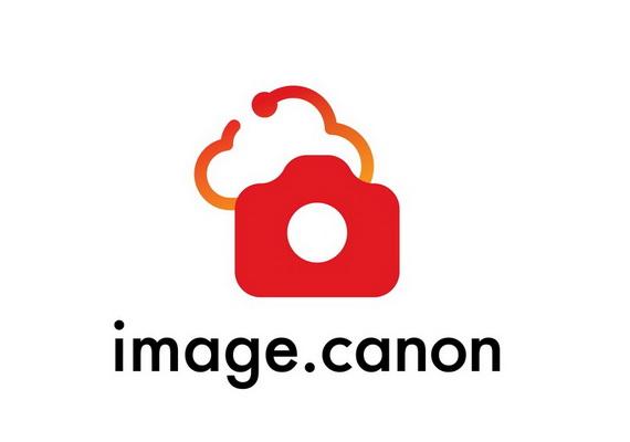 佳能正式啟動 image.canon - 嶄新雲端影像平台