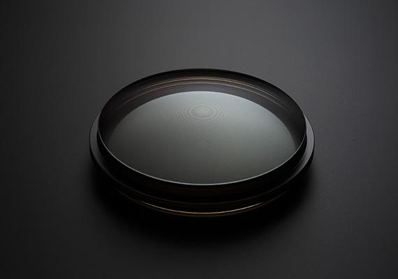DO Lens