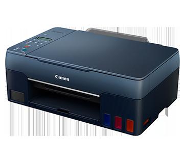 PIXMA G3060