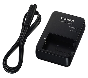 Battery Charger CB-2LHE
