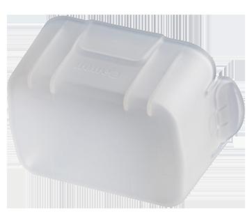 Bounce Adapter SBA-E2