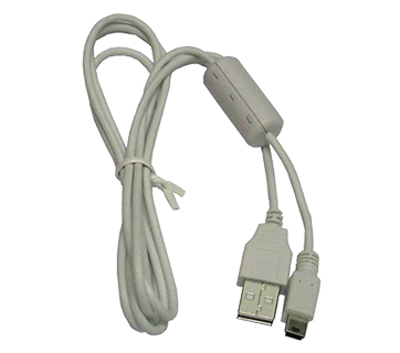 Interface Cable IFC-400 PCU