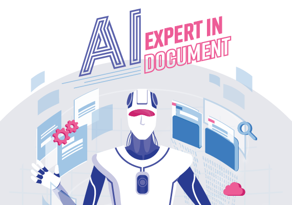 AI Expert in Document