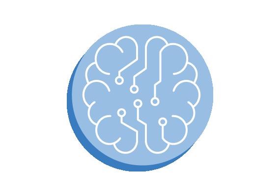 AI Expert Icon 1