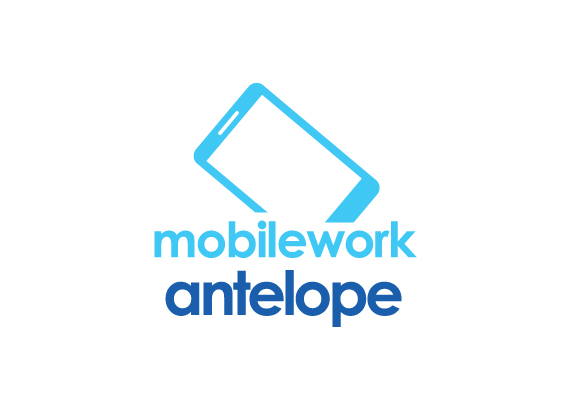 MobileWork Logo
