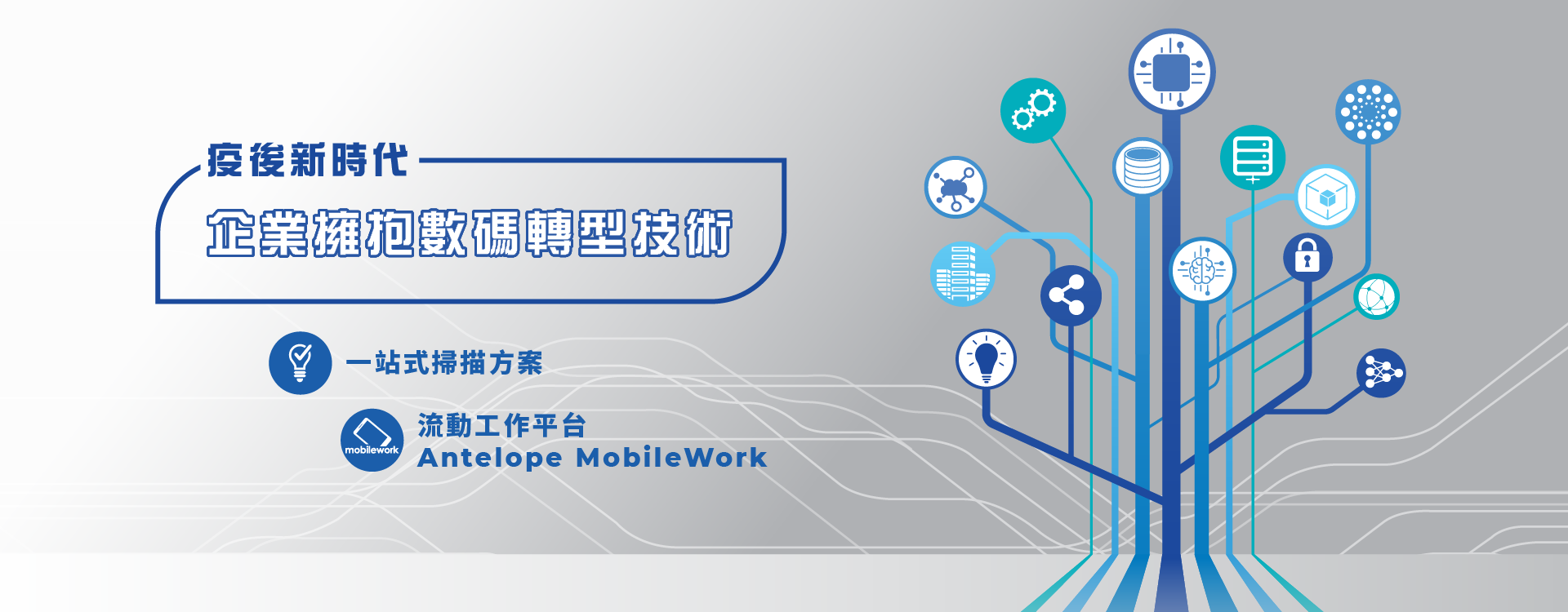 Scanning and MobileWork Promo Banner TC