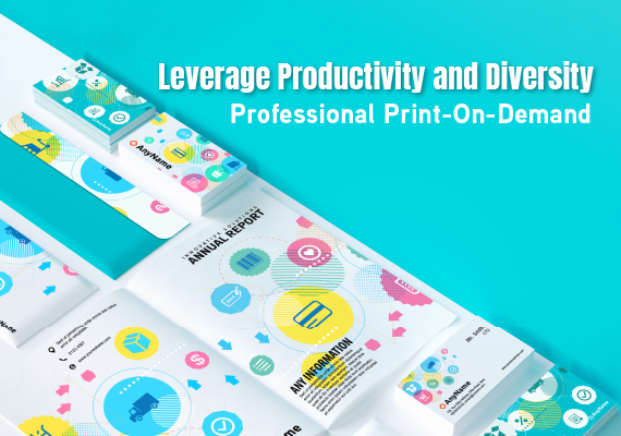 Leverage Productivity and Diversity