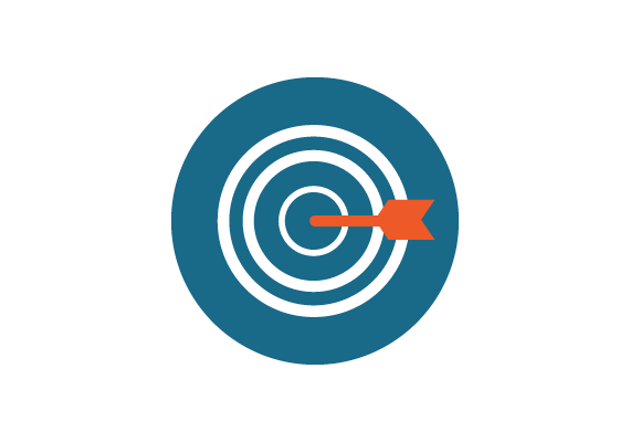 ProStream Icon 1