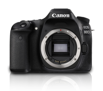 EOS80D_b1.png