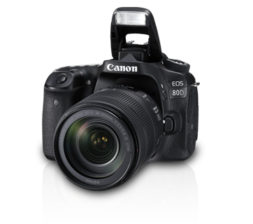EOS80D_kitii_b2.png