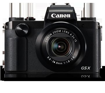 PowerShot-G5-X-b4.png