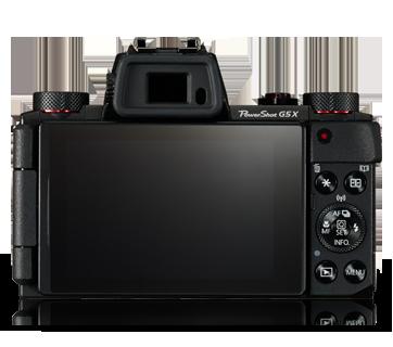PowerShot-G5-X-b5.png