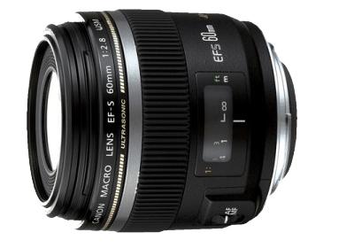 ef-s60mm-f28-macro-usm-b1.png