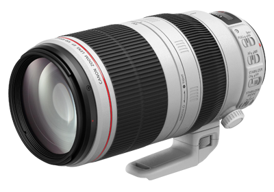 ef100-400mm-f45-56l-is-ii-usm-b1.png