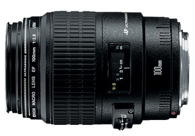 ef100mm-f2.8-macro-usm-b1.png