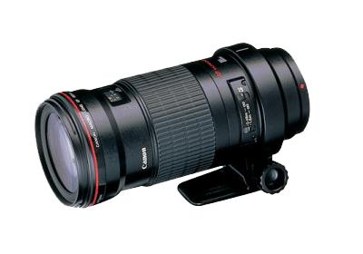 ef180mm-f35l-macro-usm-b1.png