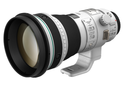 ef400mm-f4-do-is-ii-usm-b1.png