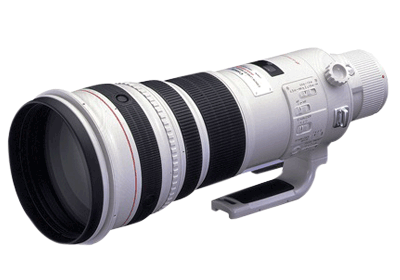 ef500mm-f4l-is-usm-b1.png