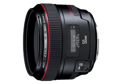 ef50mm-f12l-usm-b1.png