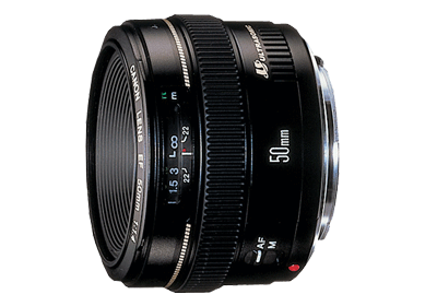 ef50mm-f14-usm-b1.png