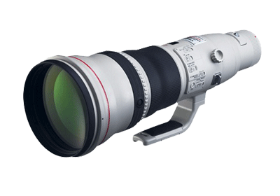 ef800mm-f56l-is-usm-b1.png