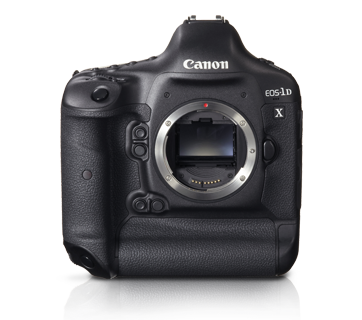 eos1dx-b1.png