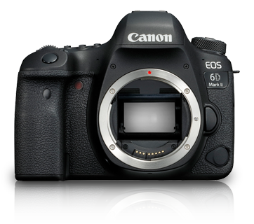 eos6d-mkii-body-b1.png