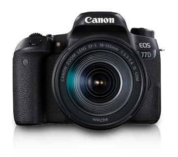 eos77d_ef-s18-135mm_b1.png