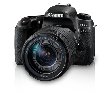 eos77d_ef-s18-135mm_b3.png
