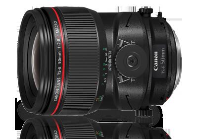 ts-e50mm-f-2.8l-macro_b1.png