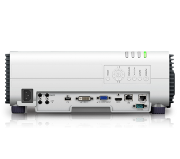 xeed-wux500-b4.png